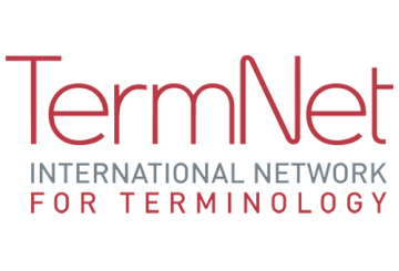 International Network for Terminology (TERMNET)