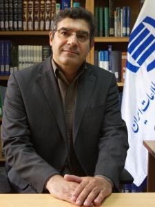 doroudi@irandoc.ac.ir's picture