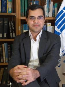 ershadi@irandoc.ac.ir's picture