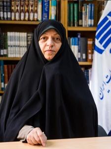 beheshti@irandoc.ac.ir's picture