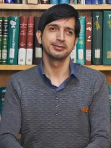 m.nabavi@alumni.irandoc.ac.ir's picture